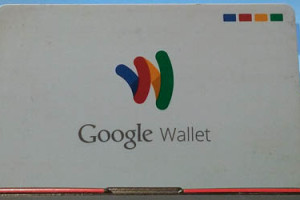 Google Wallet Card being phased out by summer 2016
