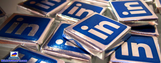 ICYMI: LinkedIn acquired Rapportive (and ruined it)